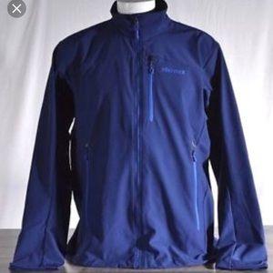 Men's Marmot Shield Jacket